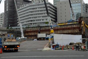Tokyokojimachi180714