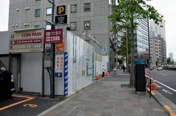 Tokyokojimachi180715
