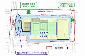 Tokyokitasenju180713