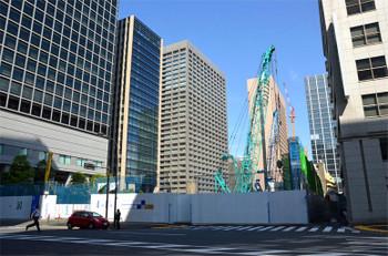 Tokyoshinbashi180754