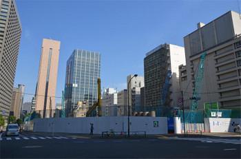 Tokyoshinbashi180755
