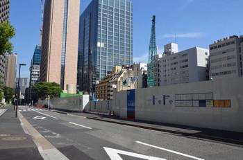 Tokyoshinbashi180756