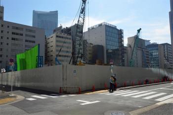 Tokyoshinbashi180757