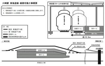 Kawasakijr180712
