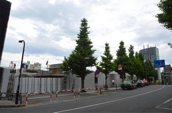 Tokyoharajuku180711