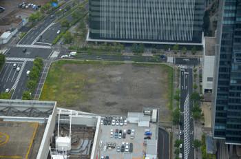 Yokohamamm21180812