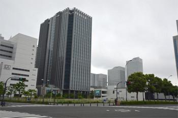 Yokohamamm21180813