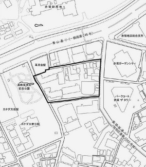 Tokyoakasaka180812