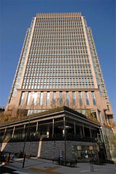 Tokyoakasaka180814