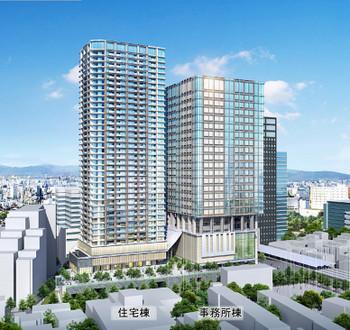 Tokyonakano180811