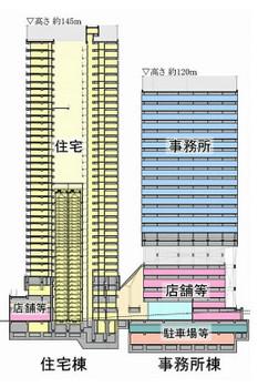 Tokyonakano180812