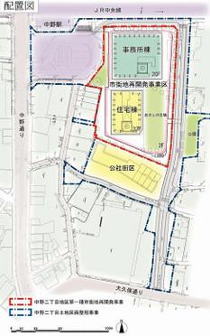 Tokyonakano180813
