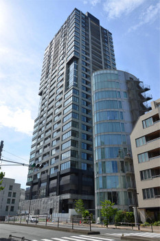 Tokyoshirokane1800812