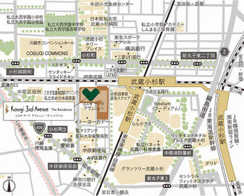 Kawasakikosugi180812