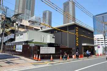Kawasakikosugi180815