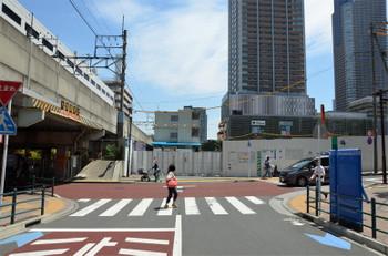 Kawasakikosugi180816