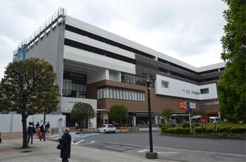 Saitamatokorozawa180811