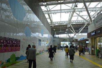 Saitamatokorozawa180813