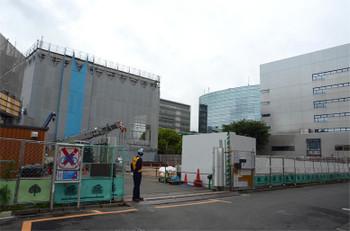 Saitamatokorozawa180816
