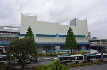 Saitamatokorozawa180817
