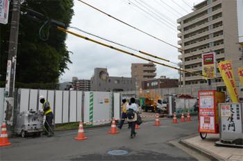 Saitamatokorozawa180818
