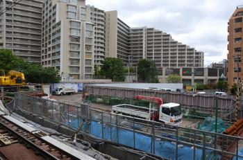 Tokyoitabashi180811