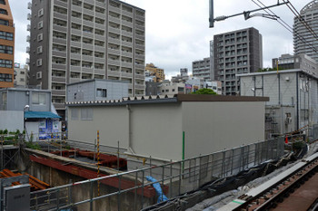 Tokyoitabashi180812