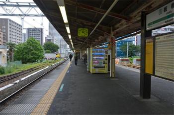 Tokyoitabashi180813