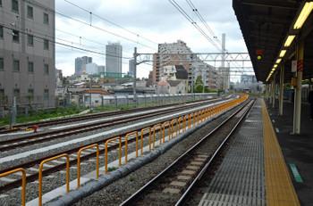 Tokyoitabashi180814