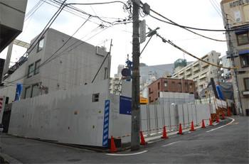 Tokyodonki180811