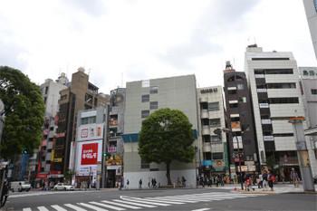 Tokyodonki180813