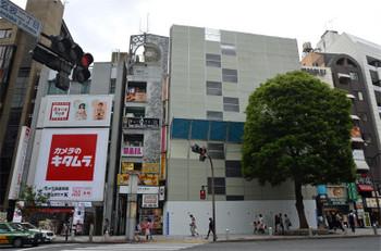 Tokyodonki180814