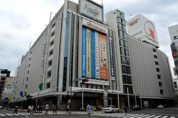 Tokyodonki180815