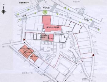 Tokyodonki180816
