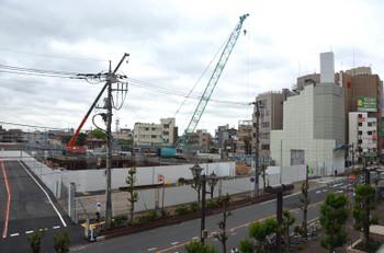 Saitamatokorozawa180823