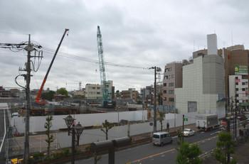 Saitamatokorozawa180824