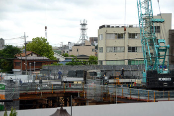 Saitamatokorozawa180825