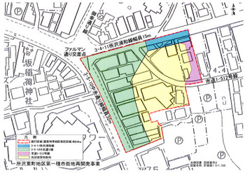 Saitamatokorozawa180832