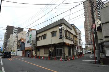 Saitamatokorozawa180833