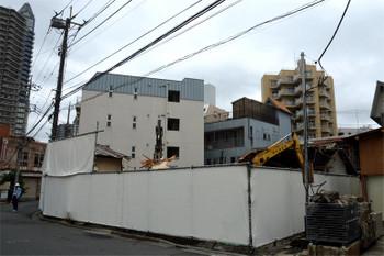 Saitamatokorozawa180834