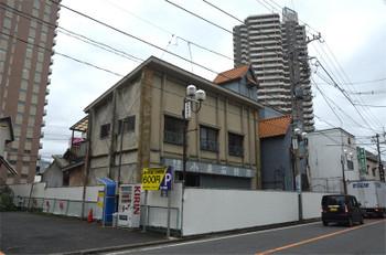 Saitamatokorozawa180835
