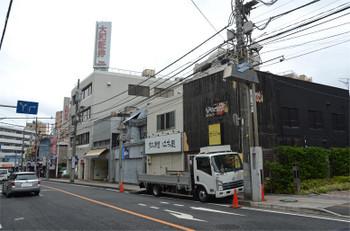 Saitamatokorozawa180836