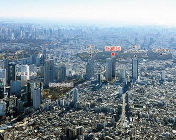 Tokyoshinjuku180851