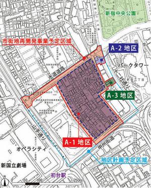 Tokyoshinjuku180858
