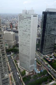 Tokyoshinjuku180861