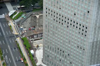 Tokyoshinjuku180864