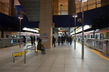 Yokohamamm21railway180812