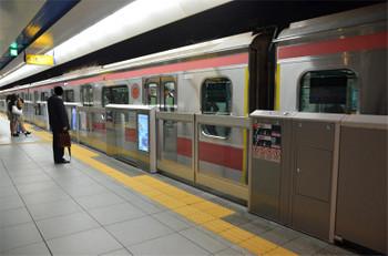 Yokohamamm21railway180816