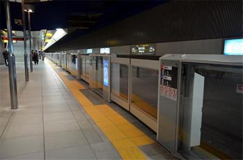 Yokohamamm21railway180819