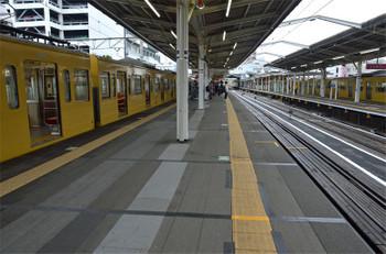 Tokyoseibu180816